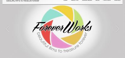 Forever Works